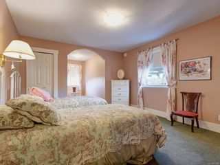 Photo 23: 513 Foul Bay Rd in : Vi Fairfield East House for sale (Victoria)  : MLS®# 871960
