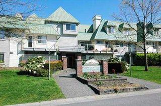 "Photo 2: 303 22275 123RD AV in Maple Ridge: West Central Condo for sale in ""MOUNTAIN VIEW TERRACE"" : MLS®# V534169"