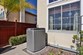 Photo 54: RANCHO PENASQUITOS House for sale : 4 bedrooms : 13862 Sparren Ave in San Diego