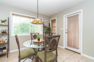 Photo 19: 46368 RANCHERO Drive in Chilliwack: Sardis East Vedder Rd House for sale (Sardis)  : MLS®# R2578548
