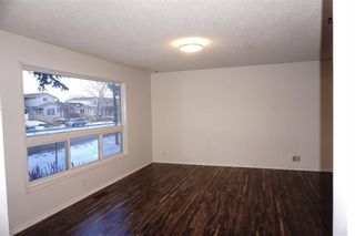 Photo 3: 95 ERIN WOODS Boulevard SE in Calgary: Erin Woods House for sale : MLS®# C4164400