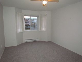 """Photo 5: 210 2780 WARE Street in Abbotsford: Central Abbotsford Condo for sale in """"Chelsea House"""" : MLS®# F1429406"""
