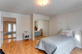 Photo 41: 10219 125 Street in Edmonton: Zone 07 House for sale : MLS®# E4263898