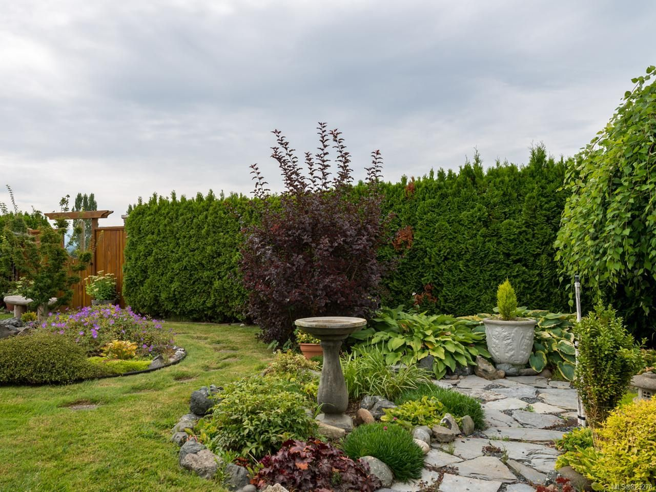 Photo 4: Photos: 1099 Williams Rd in COURTENAY: CV Courtenay East House for sale (Comox Valley)  : MLS®# 823278