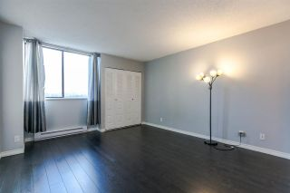"Photo 10: 1302 3970 CARRIGAN Court in Burnaby: Government Road Condo for sale in ""THE HARRINGTON"" (Burnaby North)  : MLS®# R2133738"