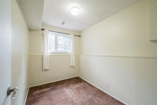 Photo 19: 117 Storybook Terrace NW in Calgary: Ranchlands Row/Townhouse for sale : MLS®# A1127202