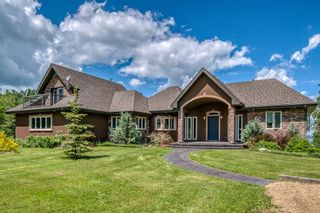 Photo 4: 2210B Township Road 392: Rural Lacombe County Detached for sale : MLS®# A1096885