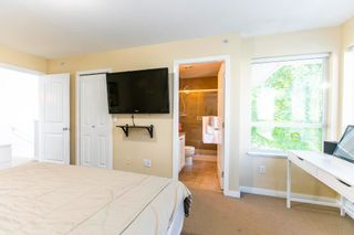 """Photo 23: 10 20159 68 Avenue in Langley: Willoughby Heights Townhouse for sale in """"Vantage"""" : MLS®# R2599623"""