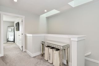 """Photo 20: 21038 77A Avenue in Langley: Willoughby Heights Condo for sale in """"IVY ROW"""" : MLS®# R2474522"""