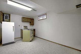 Photo 31: 762 Woodpark Road SW in Calgary: Woodlands Detached for sale : MLS®# A1048869