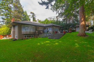 Photo 46: 903 Deal St in : OB South Oak Bay House for sale (Oak Bay)  : MLS®# 853895