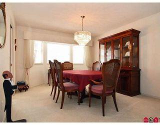 Photo 6: # 184 20391 96TH AV in Langley: Condo for sale : MLS®# F2904432