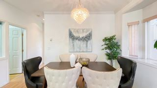 Photo 5: 2633 KITCHENER Street in Vancouver: Renfrew VE House for sale (Vancouver East)  : MLS®# R2595654