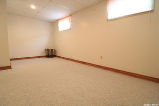 Photo 21: 161 Janet Place in Battleford: Residential for sale : MLS®# SK830498