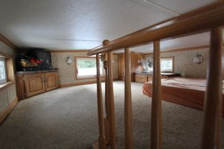 Photo 16: 280 3980 Squilax Anglemont Road in Scotch Creek: Recreational for sale : MLS®# 10107999
