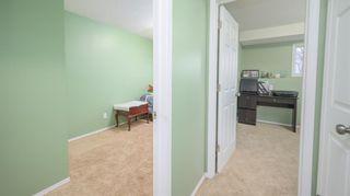 Photo 16: 1807 5 Avenue SE: High River Semi Detached for sale : MLS®# A1092876