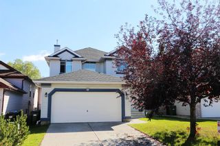 Photo 2: 111 Somercrest Gardens SW in Calgary: Somerset Detached for sale : MLS®# A1147162
