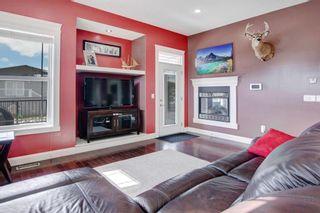 Photo 13: 101 Westridge Place: Didsbury Detached for sale : MLS®# A1096532