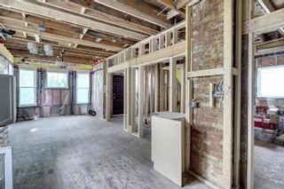 Photo 27: 11201 96 Street in Edmonton: Zone 05 House Triplex for sale : MLS®# E4247931