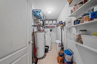 "Photo 21: 18 21491 DEWDNEY TRUNK Road in Maple Ridge: West Central Townhouse for sale in ""DEWDNEY WEST"" : MLS®# R2622199"