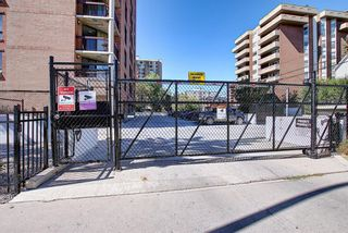 Photo 26: 430 1304 15 Avenue SW in Calgary: Beltline Apartment for sale : MLS®# A1114460