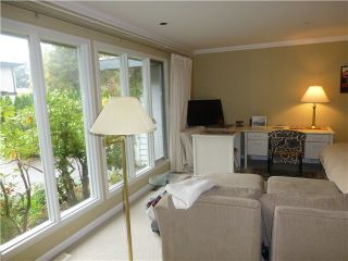 Photo 14: 6020 COLLINGWOOD ST in Vancouver: Southlands House for sale (Vancouver West)  : MLS®# V1092010