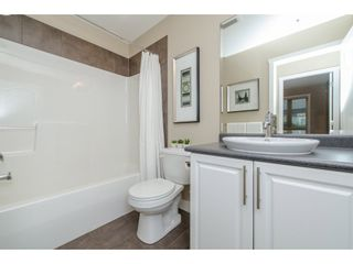 "Photo 20: 212 2627 SHAUGHNESSY Street in Port Coquitlam: Central Pt Coquitlam Condo for sale in ""VILLAGIO"" : MLS®# R2120924"