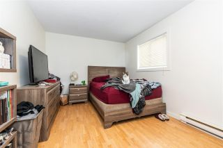 Photo 33: 1 9513 COOK Street in Chilliwack: Chilliwack N Yale-Well 1/2 Duplex for sale : MLS®# R2537443