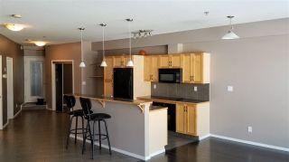 Main Photo: 165 4823 104A Street NW in Edmonton: Zone 15 Condo for sale : MLS®# E4226639