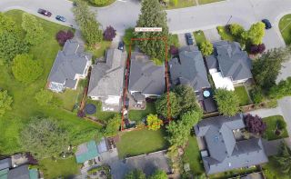Photo 37: 16176 108A Avenue in Surrey: Fraser Heights House for sale (North Surrey)  : MLS®# R2587320
