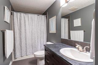 Photo 35: 9601 91 Street: Morinville House for sale : MLS®# E4246460
