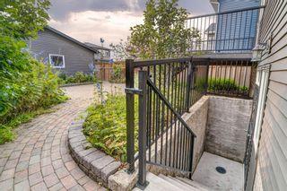 Photo 42: 274 Fireside Place: Cochrane Detached for sale : MLS®# A1136705