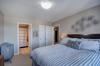 Photo 18: 149 WINDSTONE Avenue SW: Airdrie Row/Townhouse for sale : MLS®# A1033066