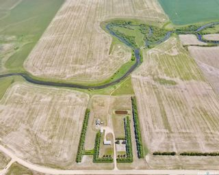 Photo 11: Delarue Estates in Regina: Farm for sale : MLS®# SK863557