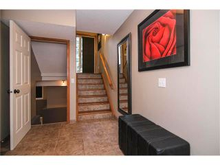 Photo 11: 124 INGLEWOOD Cove SE in Calgary: Inglewood House for sale : MLS®# C4046068