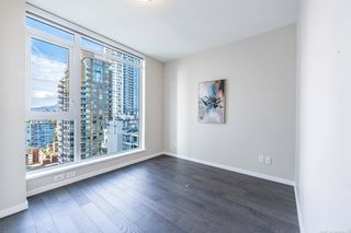"""Photo 13: 2707 1351 CONTINENTAL Street in Vancouver: Downtown VW Condo for sale in """"MADDOX"""" (Vancouver West)  : MLS®# R2623874"""