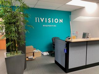 Photo 3: 227 1175 Cook St in Victoria: Vi Downtown Office for lease : MLS®# 859814