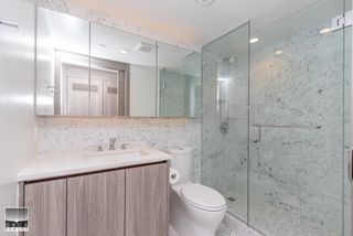 Photo 19: 1009 1768 COOK Street in Vancouver: False Creek Condo for sale (Vancouver West)  : MLS®# R2622378