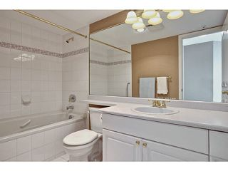 """Photo 14: 2005 719 PRINCESS Street in New Westminster: Uptown NW Condo for sale in """"Stirling Place"""" : MLS®# V1109725"""
