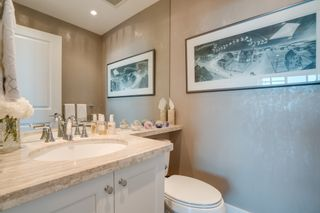 """Photo 21: 1102 14824 NORTH BLUFF Road: White Rock Condo for sale in """"BELAIRE"""" (South Surrey White Rock)  : MLS®# R2350476"""