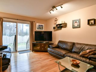 Photo 9: 2641 VANCOUVER PLACE in CAMPBELL RIVER: CR Willow Point House for sale (Campbell River)  : MLS®# 808091