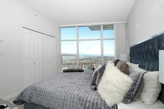 Photo 9: 3702 4880 BENNETT STREET in Burnaby: Metrotown Condo for sale (Burnaby South)  : MLS®# R2612075