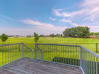 Photo 3: 5 520 Sunnydale Road: Morinville House Half Duplex for sale : MLS®# E4253039
