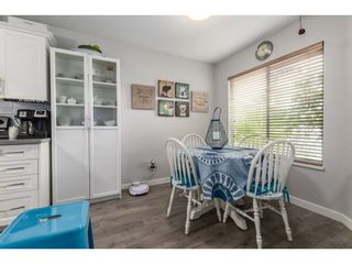 """Photo 6: 69 1973 WINFIELD Drive in Abbotsford: Abbotsford East Townhouse for sale in """"Belmont Ridge"""" : MLS®# R2402729"""