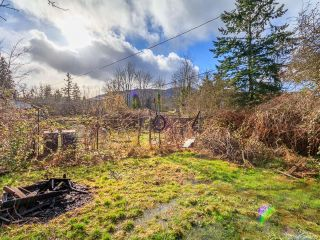 Photo 31: 2261 East Wellington Rd in NANAIMO: Na South Jingle Pot House for sale (Nanaimo)  : MLS®# 832562