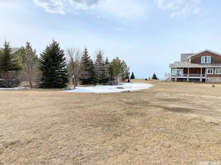 Photo 12: 99 Sarah Drive South in Elbow: Lot/Land for sale : MLS®# SK849529