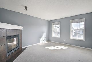 Photo 12: 143 Canals Circle SW: Airdrie Semi Detached for sale : MLS®# A1089969