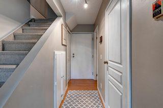 Photo 20: 15 814 4A Street NE in Calgary: Renfrew Apartment for sale : MLS®# A1142245