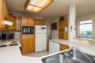 "Photo 4: 7 1291 FOSTER Street: White Rock Condo for sale in ""Geddington Square"" (South Surrey White Rock)  : MLS®# R2086707"