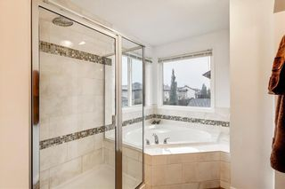 Photo 23: 161 CHAPALINA Heights SE in Calgary: Chaparral Detached for sale : MLS®# C4275162